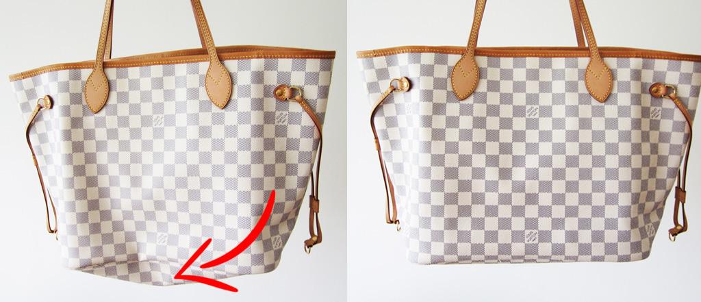 purse-base-shaper-in-sagging-neverfull-mm-arrow
