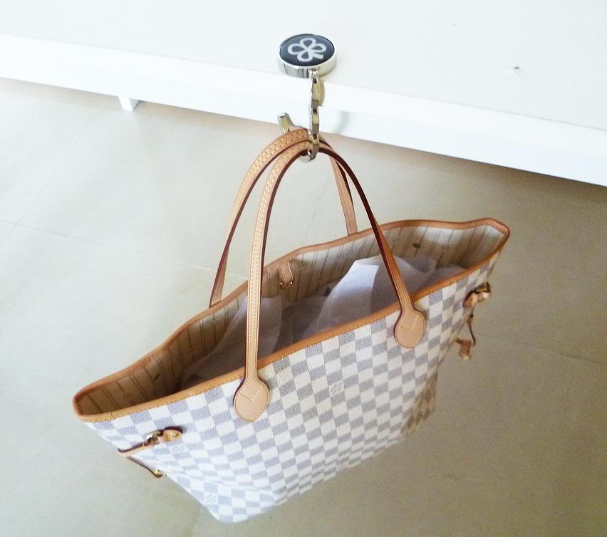 Bag-Hanger-CloverSac2