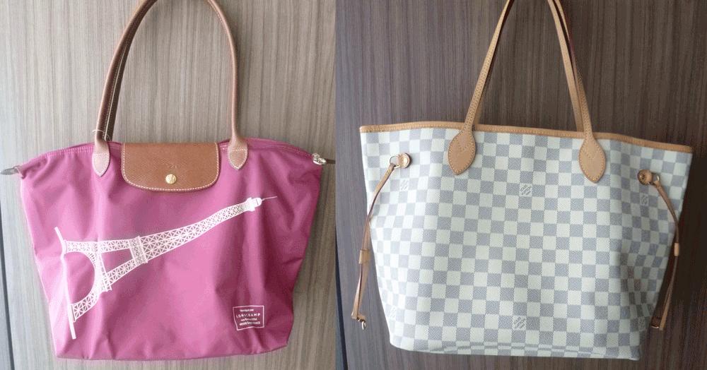 No Sagging-designer-handbag