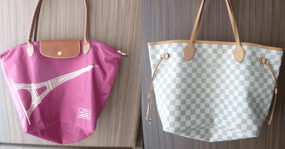 Sagging-designer-handbag